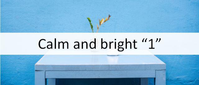 calm_bright1_eng