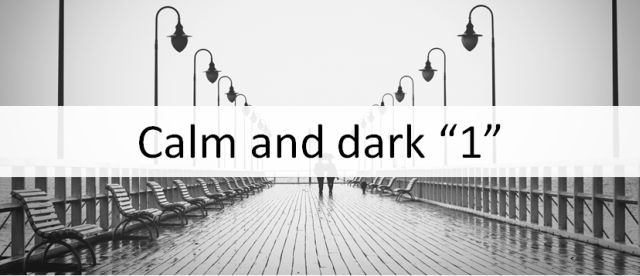 calm_dark1_eng