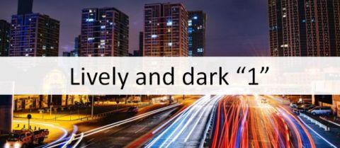 lively_dark1_eng480
