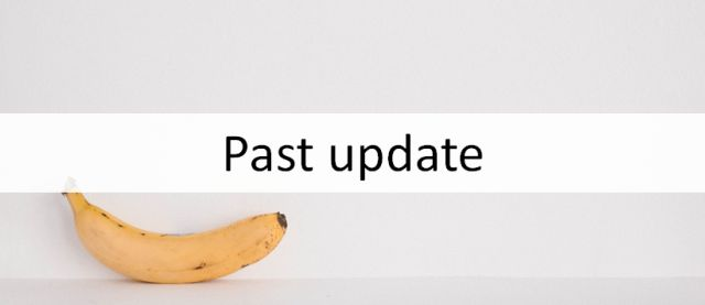 past_update_eng