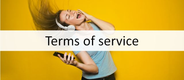 terms_of_service_eng
