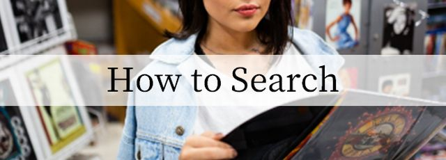 how_to_search